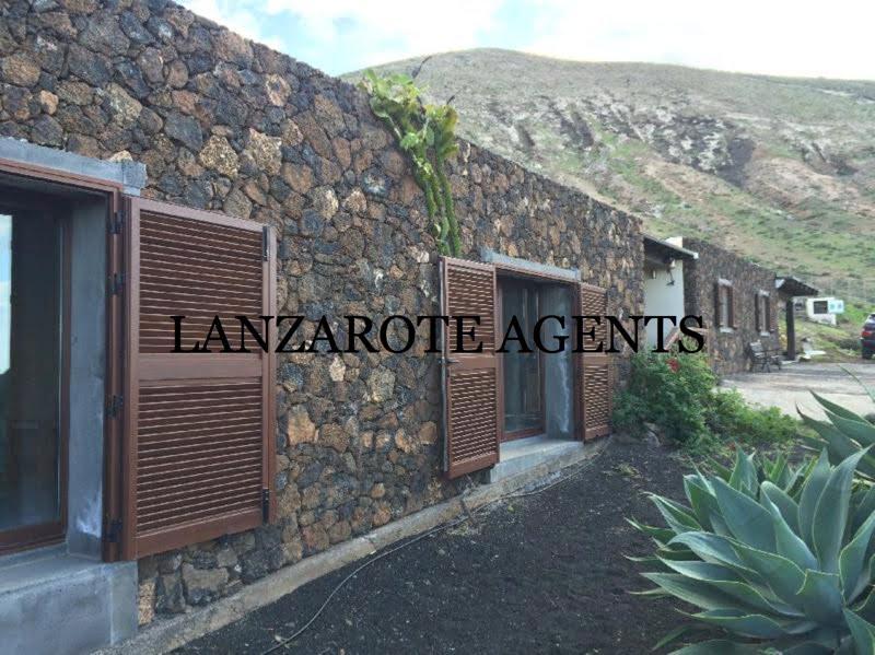 Casas del Islote 1 019 (1)