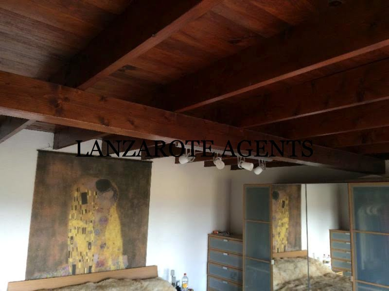 Casas del Islote 1 022