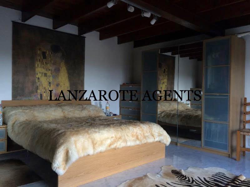 Casas del Islote 1 028 (1)