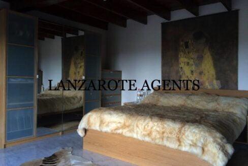 Casas del Islote 1 029