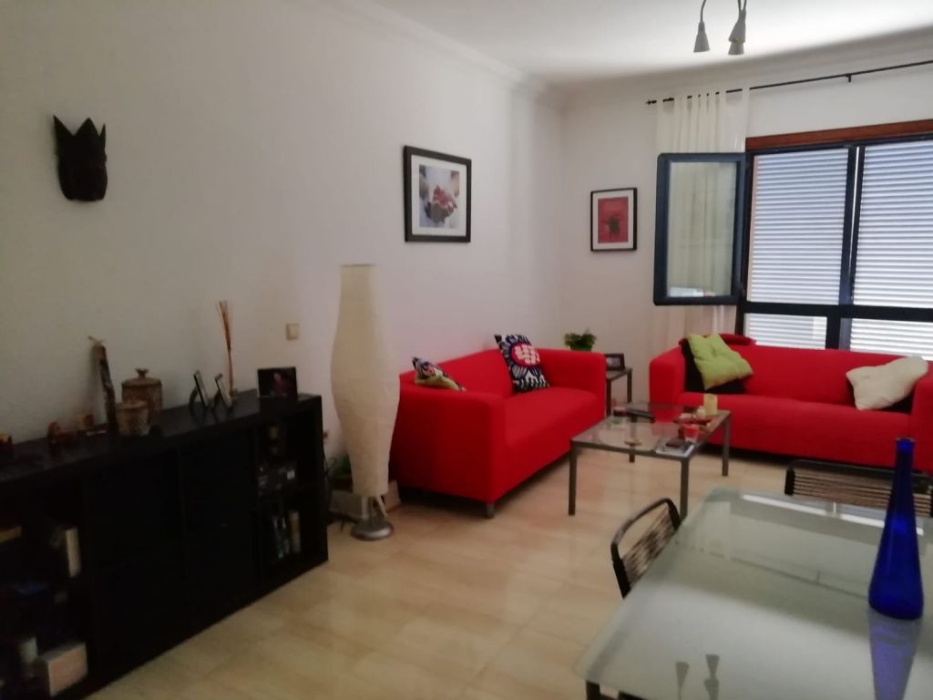 Great One Bedroom apartment for Sale in Playa Blanca Town Centre