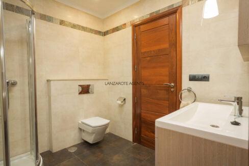 bathroom_1*