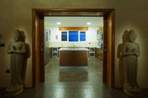 kitchen_general