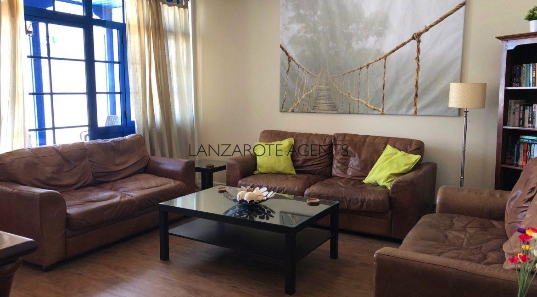 Marina Azul lounge 3 2020