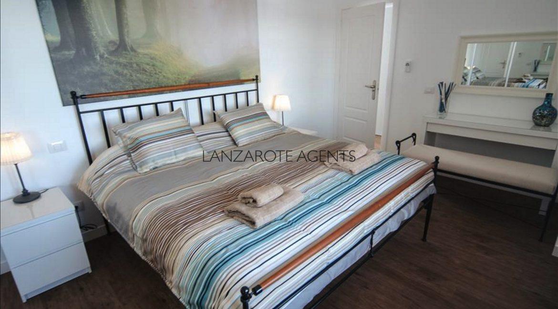 Marina Azul master bedroom 2new