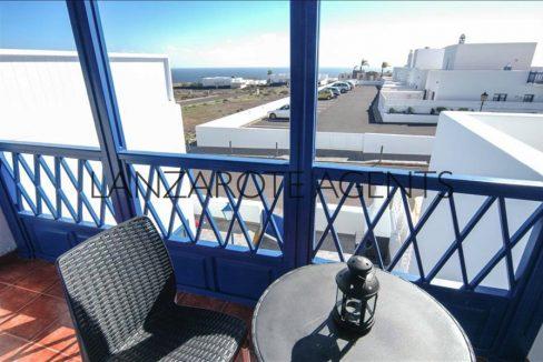 Marina Azul upstairs terrace38b277e6-f9c3-493f-9865-23fc1ad44a9d