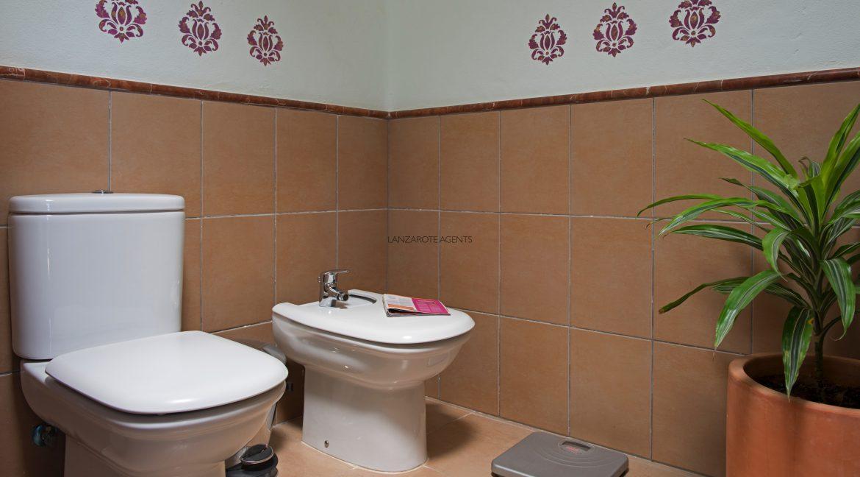 baño_1_05