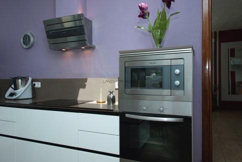 cocina_03