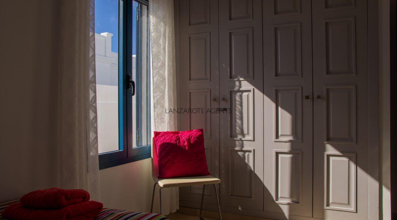Photos Ben Casa Soleada 19-1-2021-32