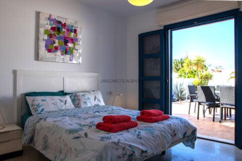 Photos Ben Casa Soleada 19-1-2021-7**