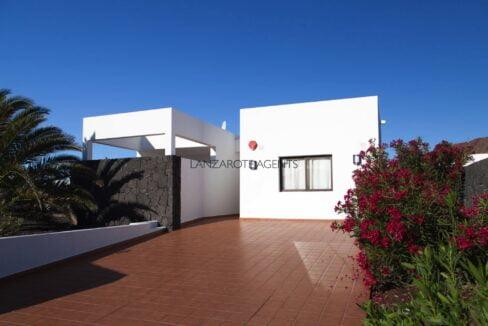 Casa Anne (1)